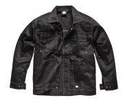 Dickies Industry300 Bundjacke