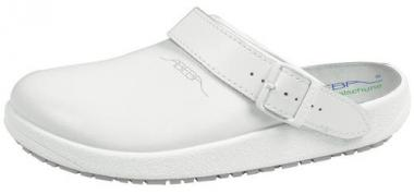 Abeba Pantolette 9200 OB