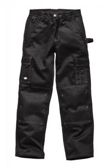 Dickies Industry300 Bundhose