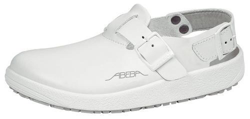 Abeba Pantolette 9100 OB