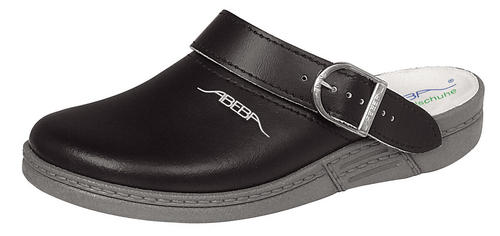 Abeba Pantolette 7031 OB